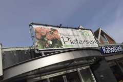 Pui van Bloemenhuis Pietersen