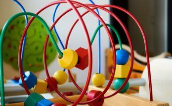 speelgoedmarkt nieuwkoop