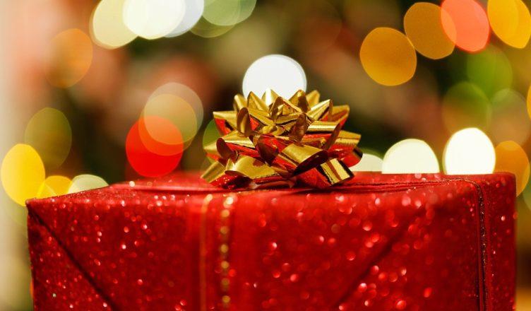 kerstpakkettenactie nieuwkoop