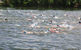 triathlon nieuwkoop verplaatst
