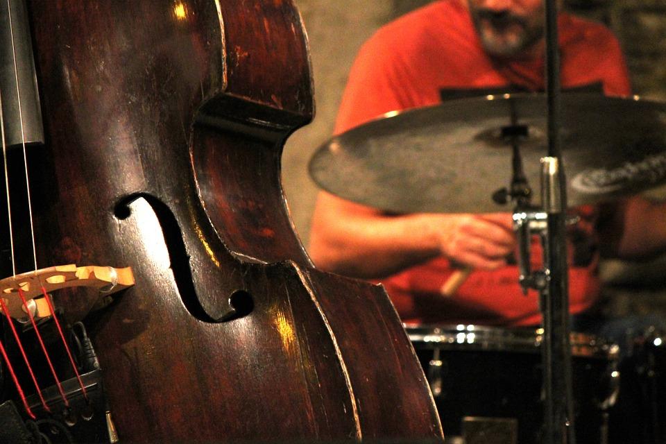 jazz festival nieuwkoop