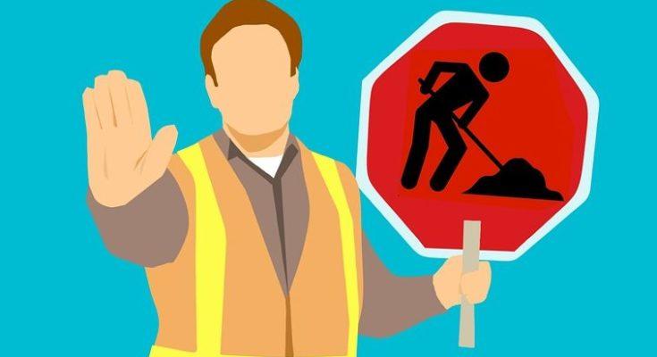 kws aanscherping verkeersmaatregelen n231