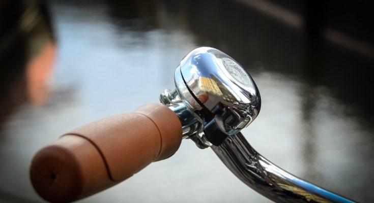 getuigenoproep fietsval woerdense verlaat