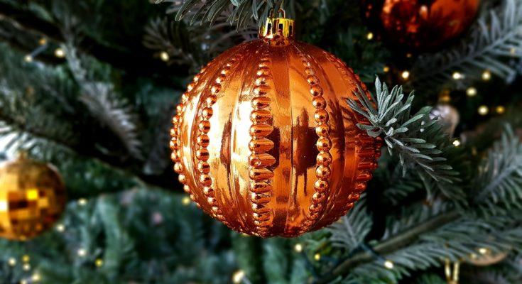 kerstcommercial intratuin