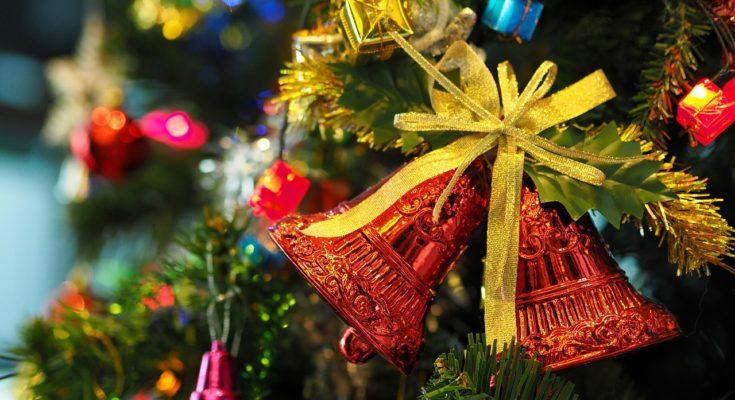 kerstshow intratuin ter aar