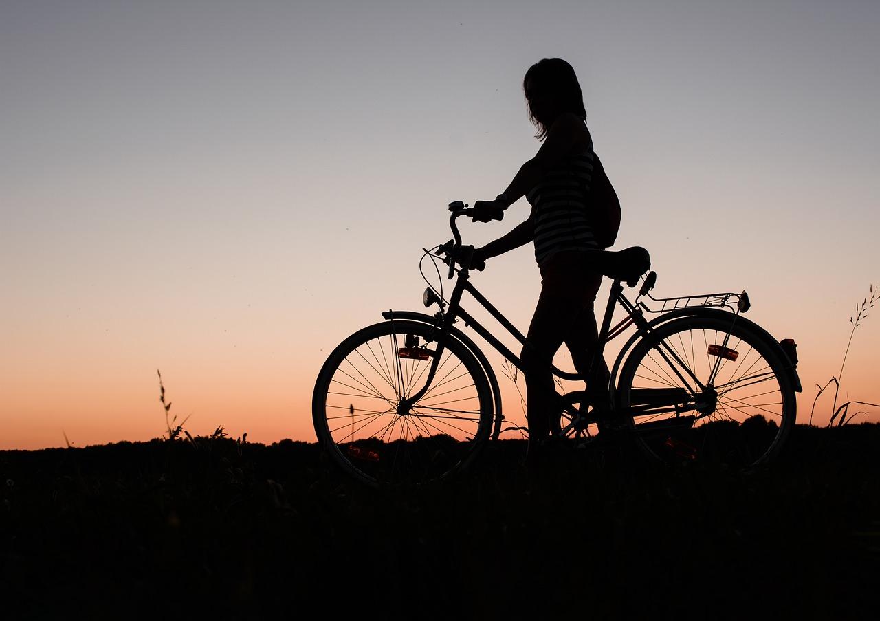 nieuwkoop fietsstad 2020