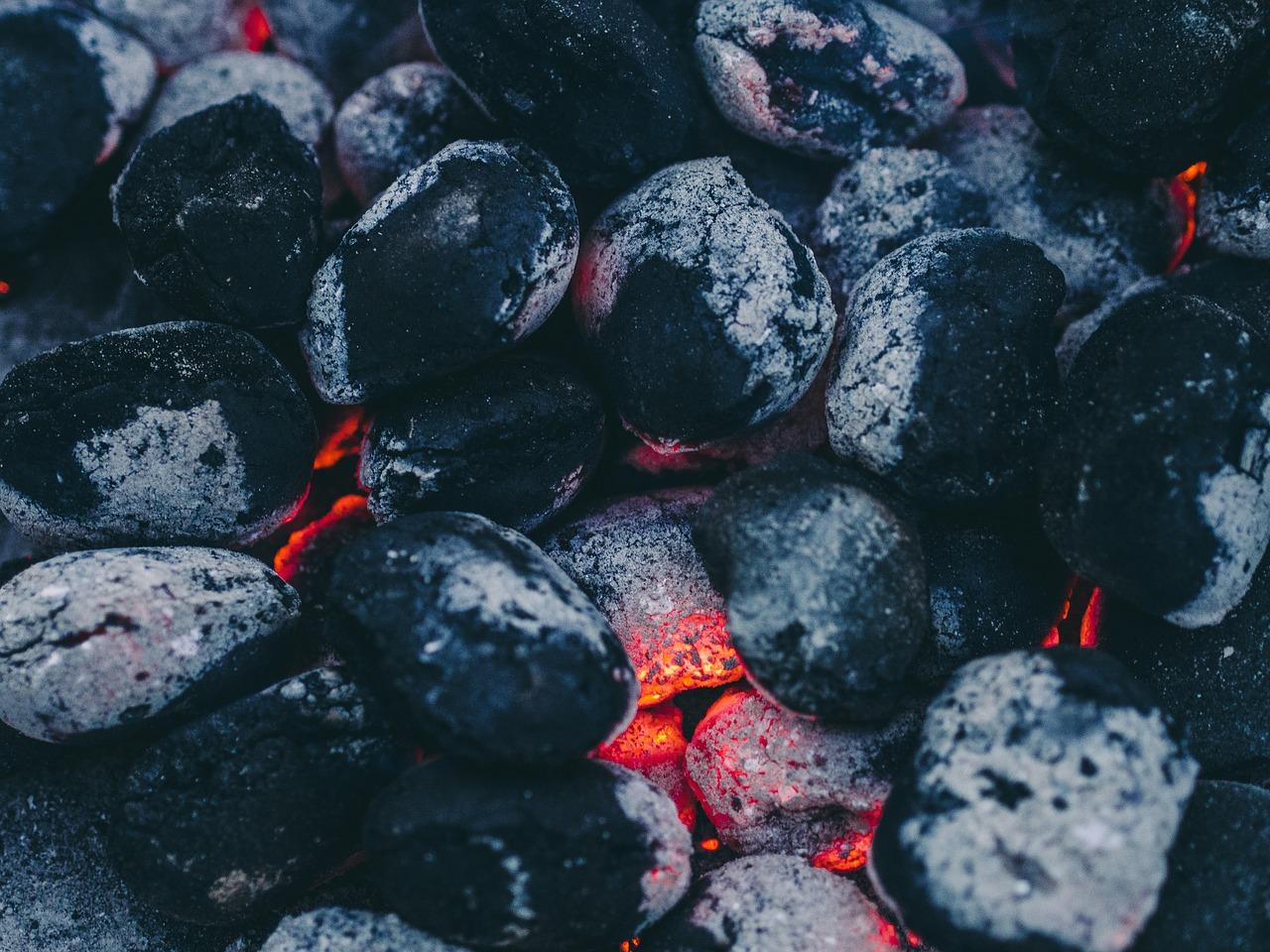 pre winter barbecue strand zomer