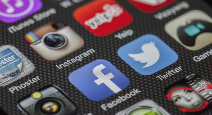 social media nieuwkoop