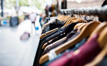 volwassen kledingbeurs nieuwkoop