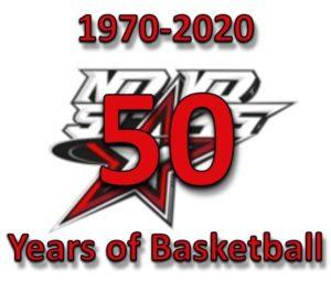 Logo Novo 50