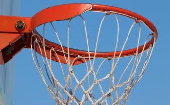 basketbalvereniging novostars 50 jaar