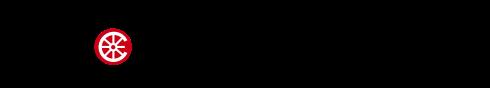 De Nieuwkoper