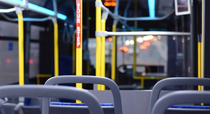 dienstregeling bussen nieuwkoop 2020
