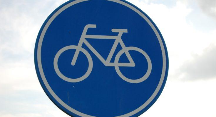 fietspad zevenhovenseweg