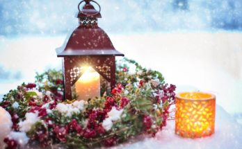 kerstworkshops intratuin ter aar