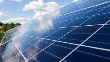 liander nieuwveen uitbreiding elektriciteitsnet