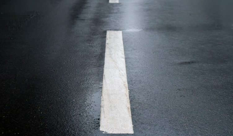 mishandeling meidoornlaan verkeersruzie nieuwkoop