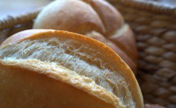 bakkerij tersteeg verkocht aan bakker de kruijf