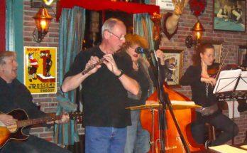 fiddlers green aarlanderveen