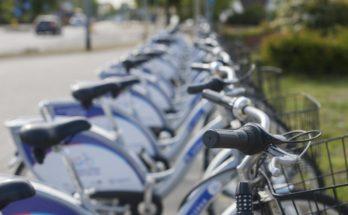 fietscursus 11 certificaten nieuwkoop