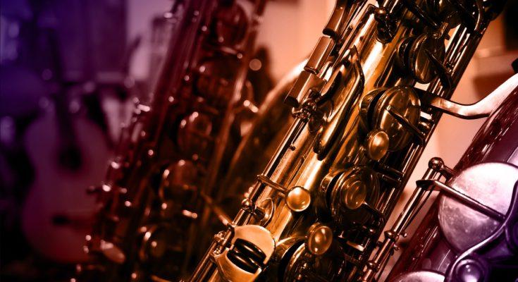 instrumenten eensgezind nieuwkoop