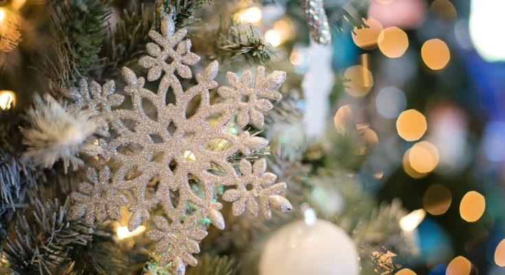 jaarlijkse kerstsamenzang nieuwkoop 2019