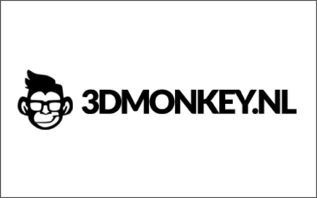 3dmonkey nieuwkoop