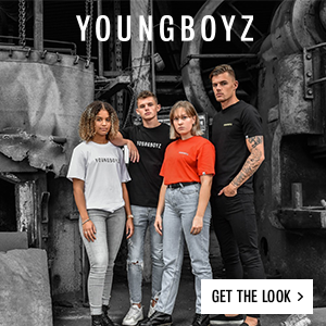 banner youngboyz
