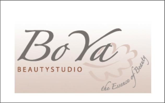 boya beautystudio nieuwkoop