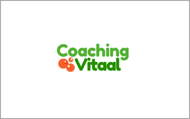 coaching vitaal nieuwkoop