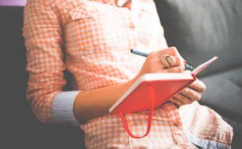 dagboek van een nieuwkoper