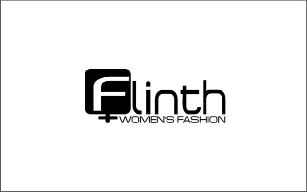flinth mode nieuwkoop