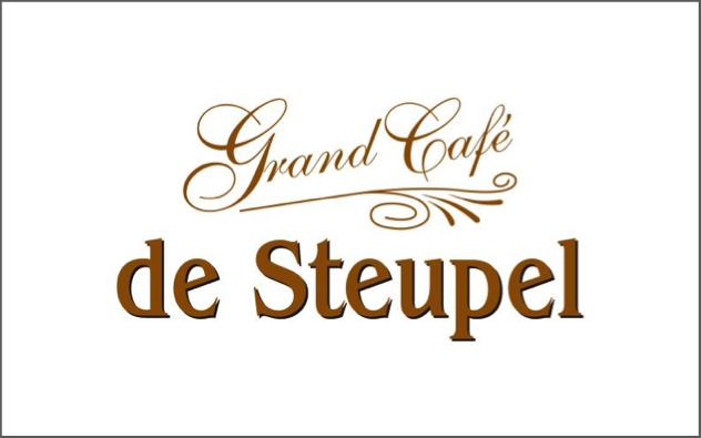 grand cafe de steupel