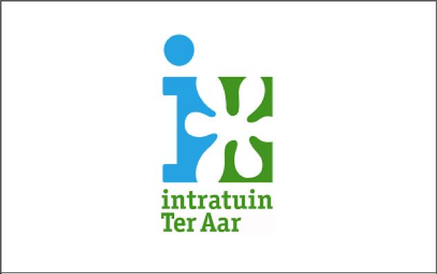 intratuin-ter-aar