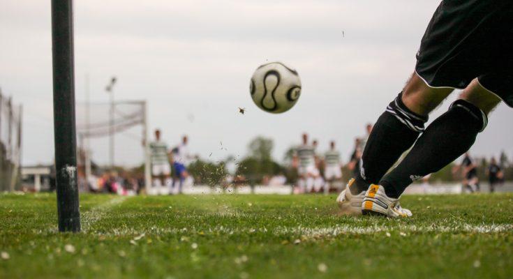 jumbo sportplaatjesactie sporthelden lokale