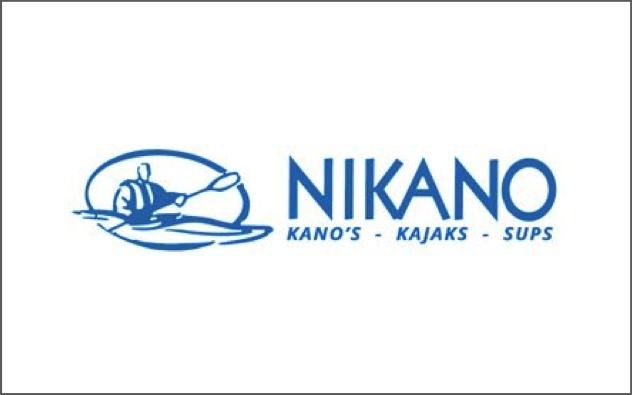 nikano noorden