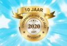 ondernemer van het jaar 2020 nieuwkoop