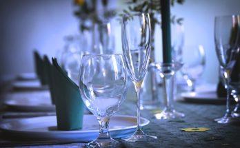senioren platform nieuwkoop open tafel