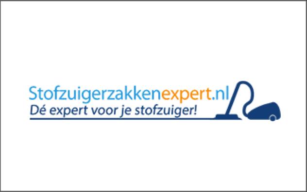 stofzuigerzakkenexpert.nl