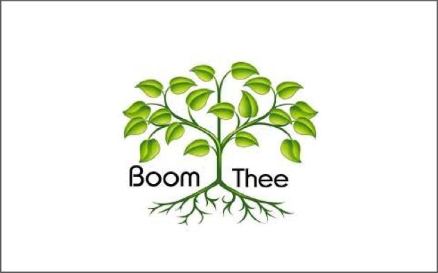 theewinkel de boom nieuwkoop