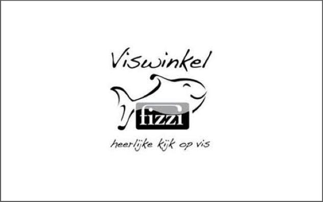 viswinkel fizzi nieuwkoop logo