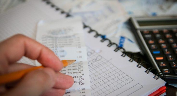 belastingaangifte hulp bibliotheek