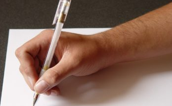 brief remco hendriks samen beter nieuwkoop