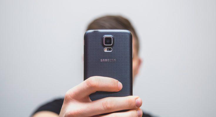 selfie winactie jumbo nieuwkoop