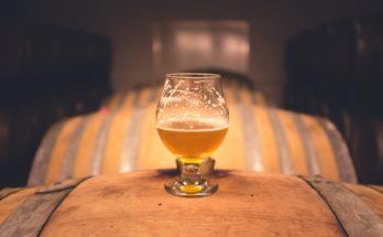 speciaal bieren herberg de hollandsche leeuw