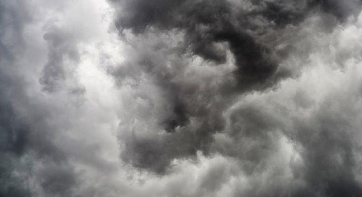 storm dennis nieuwkoop