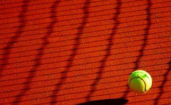 open dag tennis vereniging zevenhoven