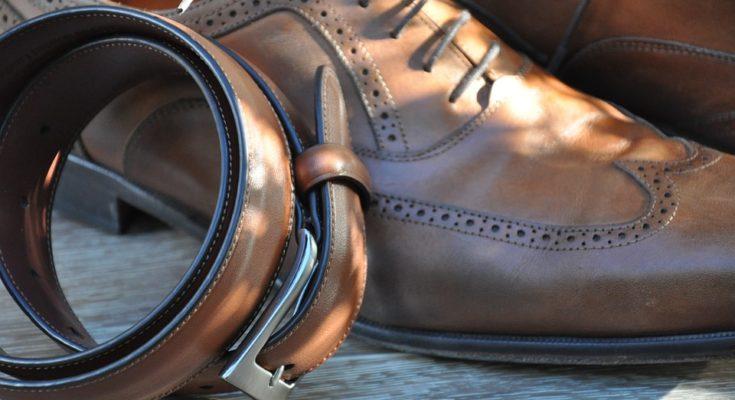schoenenwinkel bezorgen bodegraven