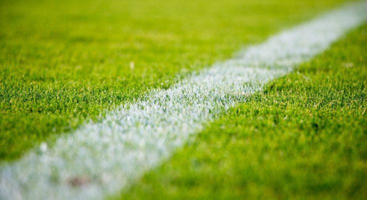 voetbalwedstrijden nieuwkoop afgelast