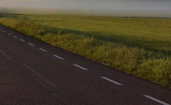 zevenhovenseweg